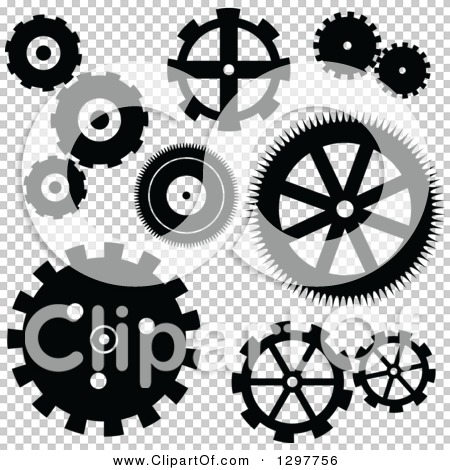 Transparent clip art background preview #COLLC1297756