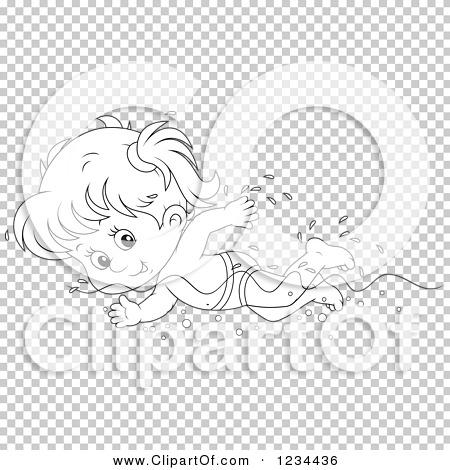 Transparent clip art background preview #COLLC1234436