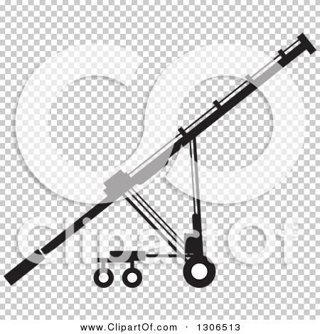 Transparent clip art background preview #COLLC1306513