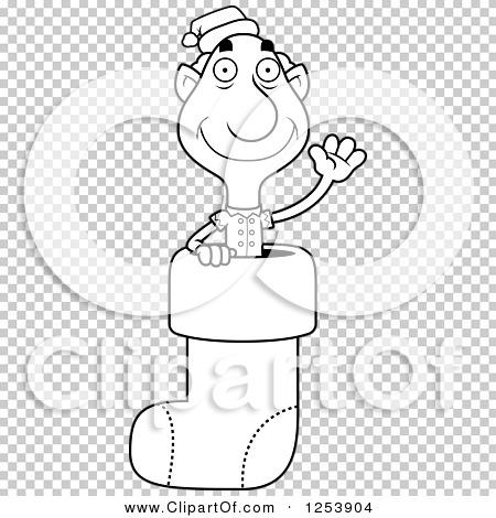 Transparent clip art background preview #COLLC1253904