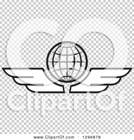 Transparent clip art background preview #COLLC1296878