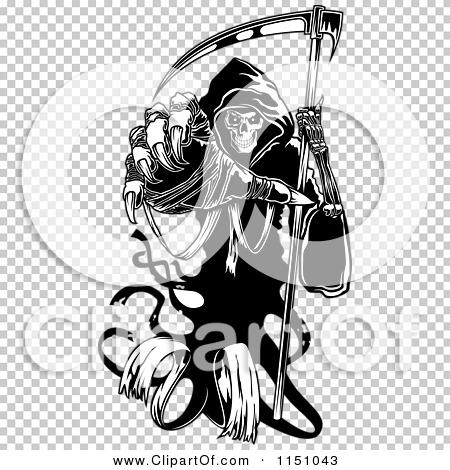Transparent clip art background preview #COLLC1151043