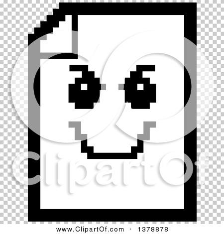 Transparent clip art background preview #COLLC1378878