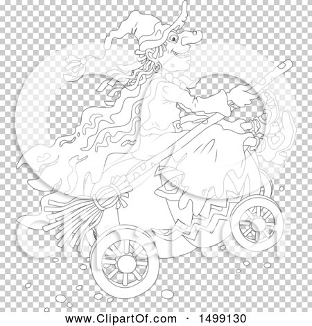 Transparent clip art background preview #COLLC1499130