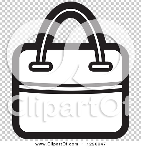 Transparent clip art background preview #COLLC1228847