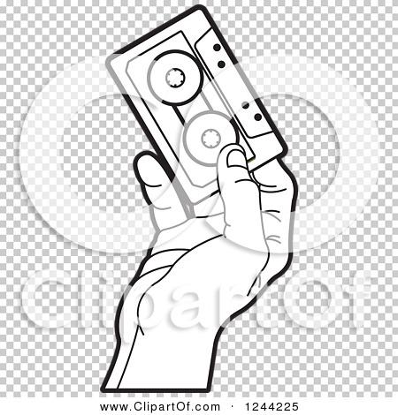 Transparent clip art background preview #COLLC1244225