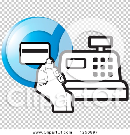 Transparent clip art background preview #COLLC1250897