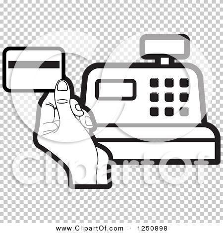Transparent clip art background preview #COLLC1250898