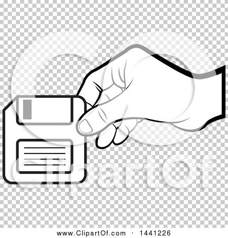 Transparent clip art background preview #COLLC1441226