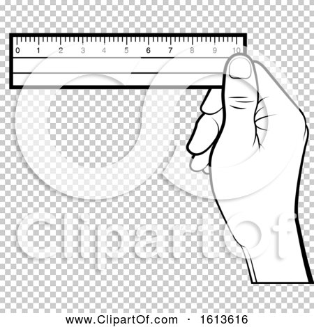 Transparent clip art background preview #COLLC1613616