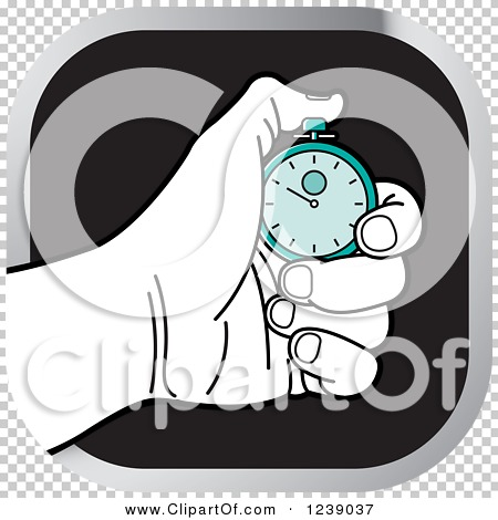 Transparent clip art background preview #COLLC1239037