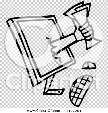 Transparent clip art background preview #COLLC1197054