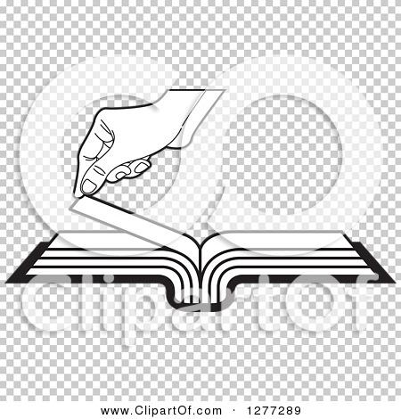 Transparent clip art background preview #COLLC1277289