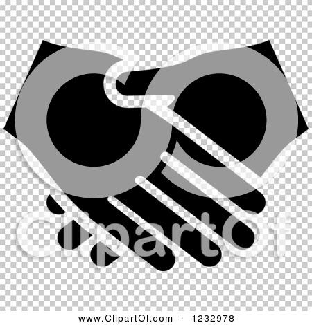 Transparent clip art background preview #COLLC1232978