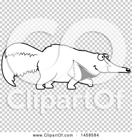 Transparent clip art background preview #COLLC1458584
