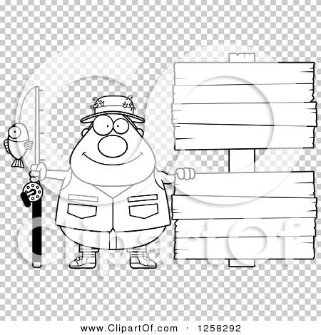 Transparent clip art background preview #COLLC1258292