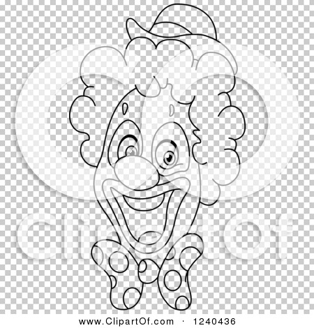 Transparent clip art background preview #COLLC1240436
