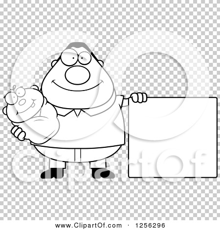 Transparent clip art background preview #COLLC1256296