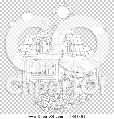 Transparent clip art background preview #COLLC1461458