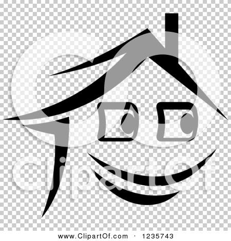 Transparent clip art background preview #COLLC1235743