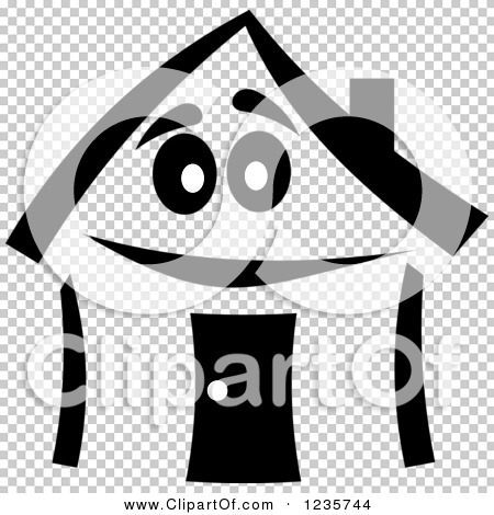 Transparent clip art background preview #COLLC1235744