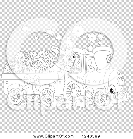 Transparent clip art background preview #COLLC1240589