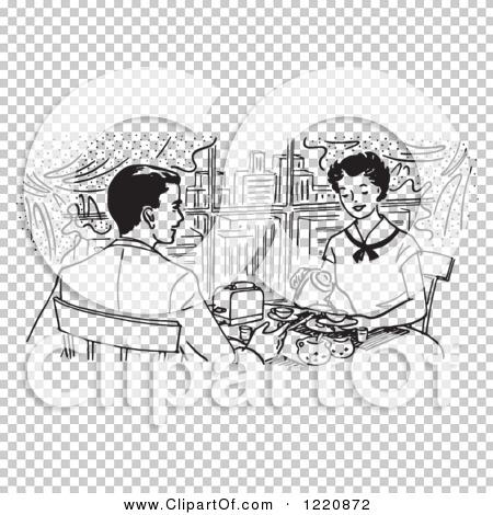 Transparent clip art background preview #COLLC1220872