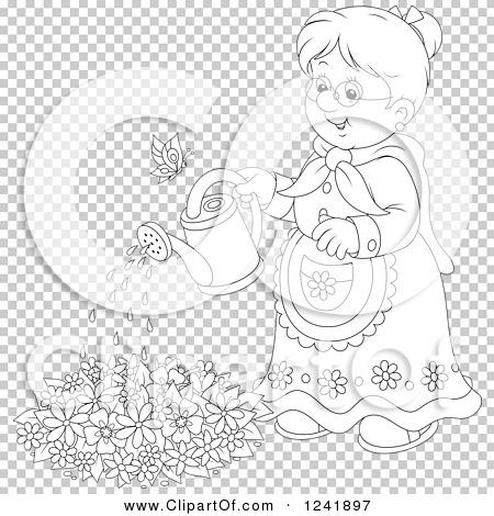 Transparent clip art background preview #COLLC1241897