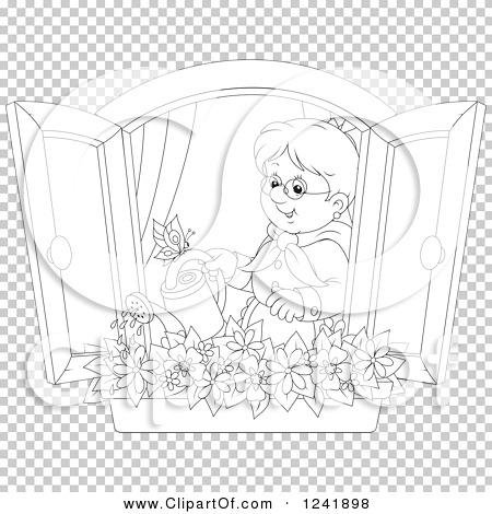 Transparent clip art background preview #COLLC1241898