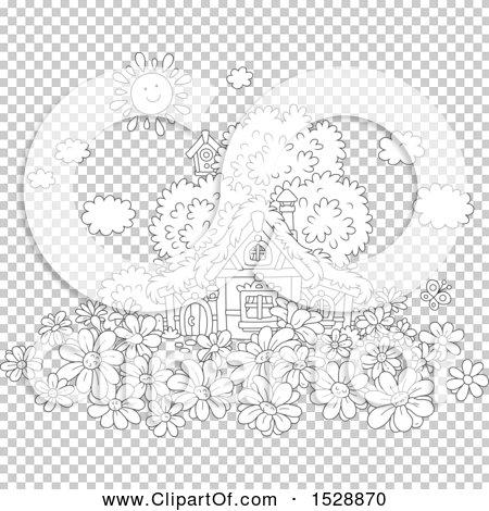 Transparent clip art background preview #COLLC1528870