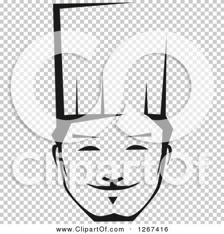 Transparent clip art background preview #COLLC1267416