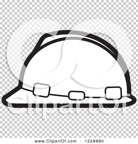 Transparent clip art background preview #COLLC1228880