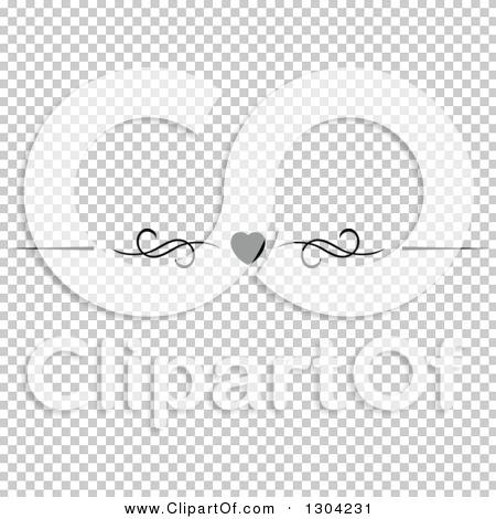 Transparent clip art background preview #COLLC1304231