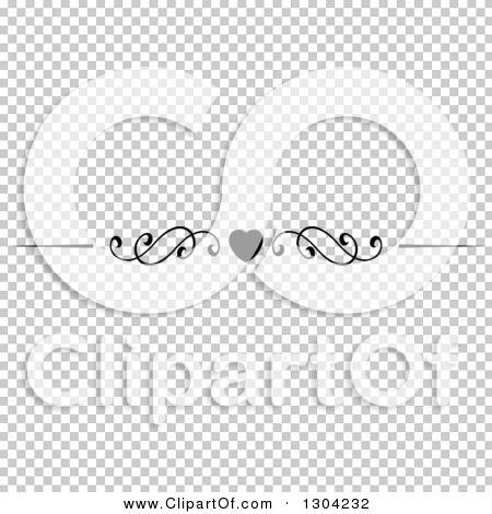 Transparent clip art background preview #COLLC1304232