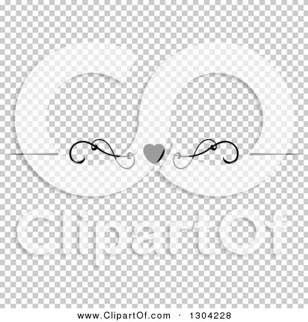 Transparent clip art background preview #COLLC1304228