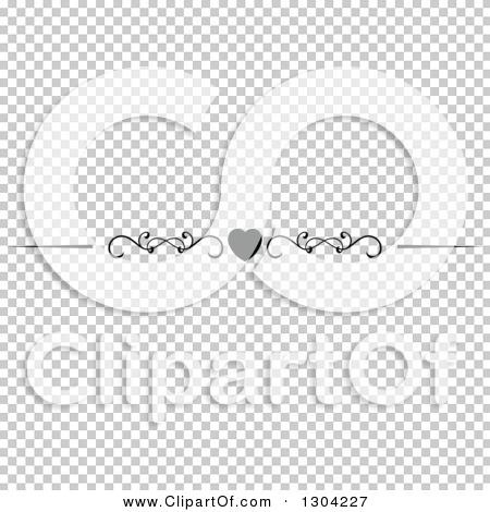 Transparent clip art background preview #COLLC1304227