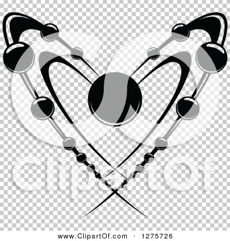 Transparent clip art background preview #COLLC1275726