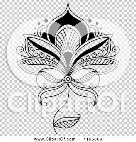 Transparent clip art background preview #COLLC1195068