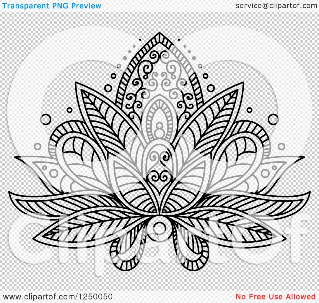 Henna Lotus Flower Best 20 Lotus Henna Ideas On Pinterest Lotus