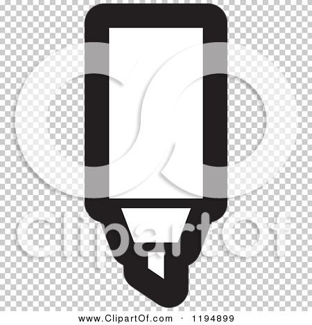 Transparent clip art background preview #COLLC1194899