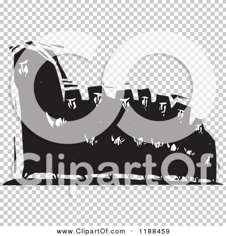 Transparent clip art background preview #COLLC1188459