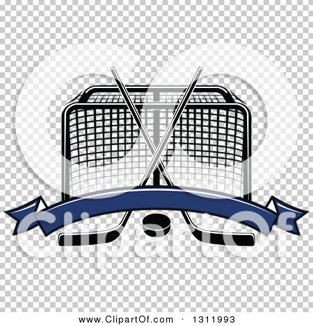 Transparent clip art background preview #COLLC1311993