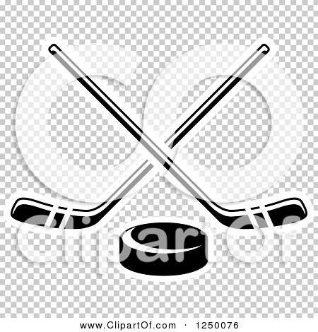 Transparent clip art background preview #COLLC1250076