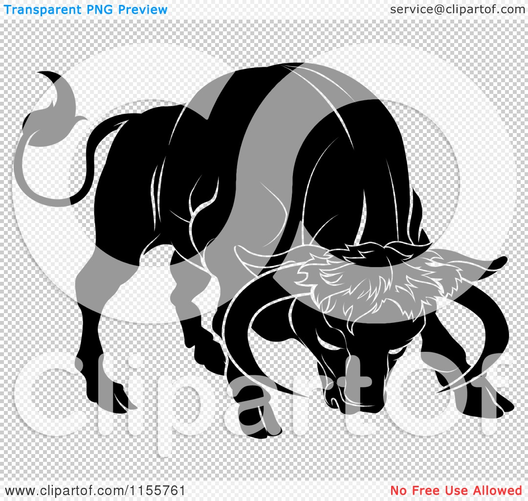 clipart of a black and white horoscope zodiac astrology angel clipart black and white cute graphics baby angel clipart black and white