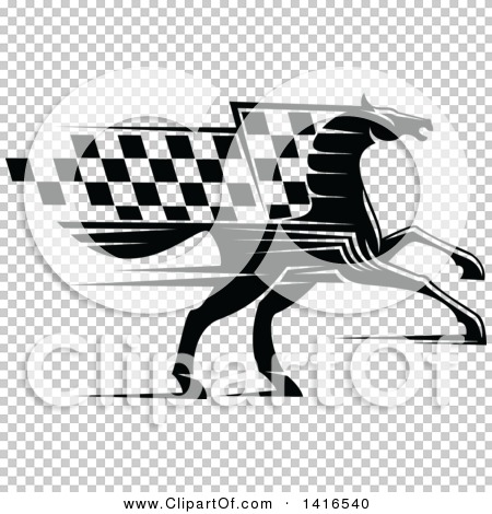 Transparent clip art background preview #COLLC1416540
