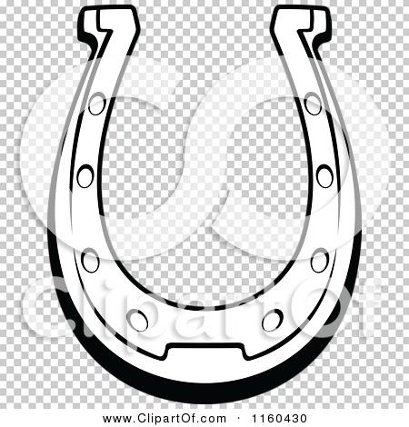 Transparent clip art background preview #COLLC1160430
