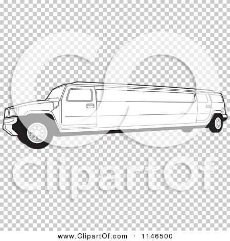 Transparent clip art background preview #COLLC1146500