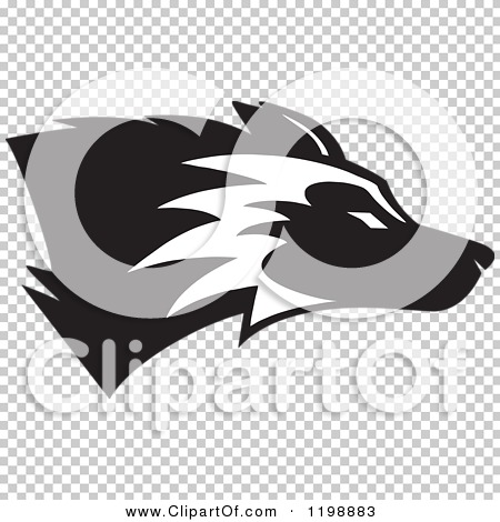 Transparent clip art background preview #COLLC1198883