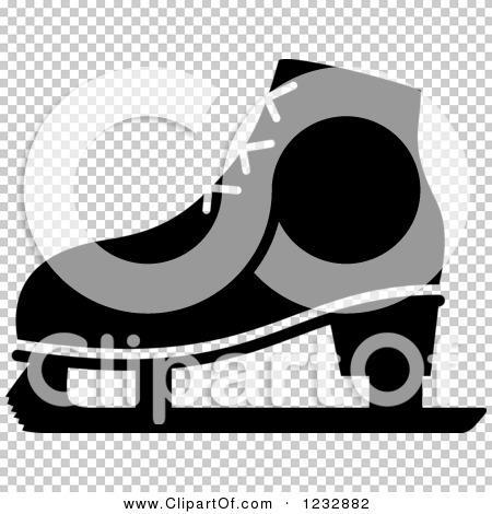 Transparent clip art background preview #COLLC1232882