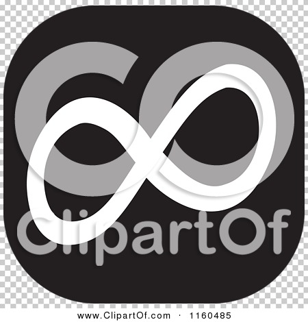 Transparent clip art background preview #COLLC1160485